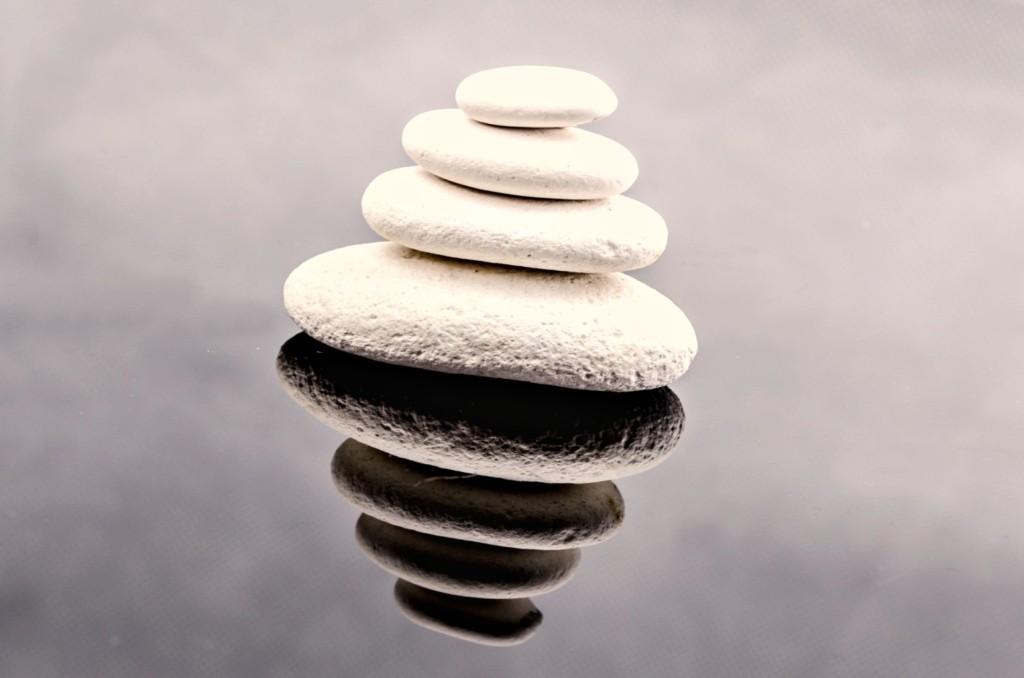 pierres-zen