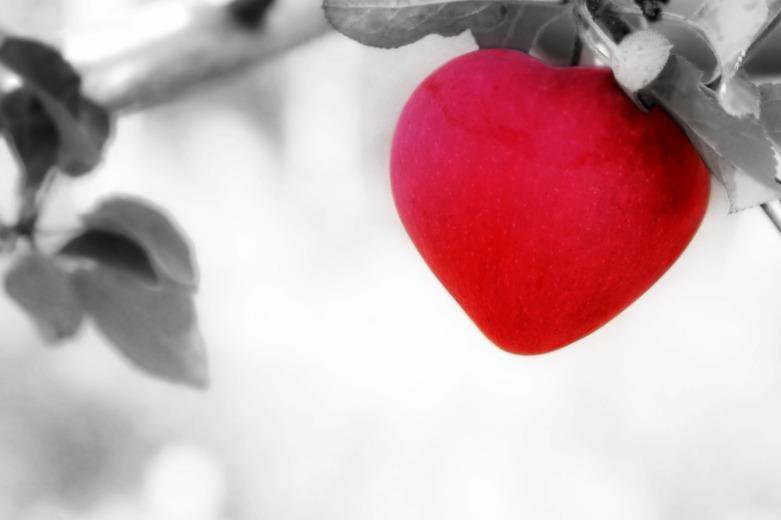 La voyance amour pour anticiper tous les problèmes qui se dresseront sur votre couple !